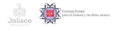 Consejo Estatal para la Cultura y las Artes - CECA